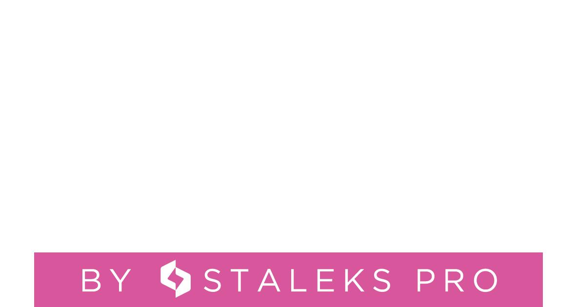 Nail Academy by STALEKS PRO
